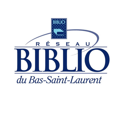 Réseau_BIBLIO_moyen.jpg