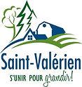 logo St-Valérien.jpg