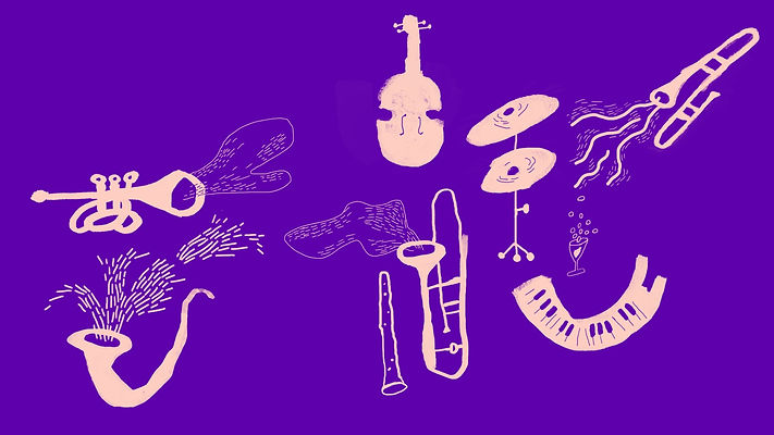 Illustrated%20Musical%20Instruments_edit