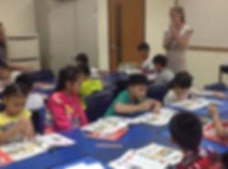 tesoltree,ครูต่างชาติ,รับจัดหาครูต่างชาติ,ครูต่างชาติสำหรับโรงเรียน,ส่งครูต่างชาติให้โรงเรียน,หาครูต่างชาติให้โรงเรียน,ครูฝรั่ง,ครูฝรั่งคุณภาพดี,ครูต่างชาติมีคุณภาพ,บริการจัดหาครูต่างชาติ