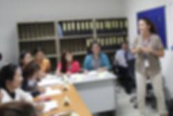 tesoltree,เรียนภาษาอังกฤษ,อบรมภาษาอังกฤษ,หลักสูตรภาษาอังกฤษ,สำหรับบริษัท,ในองค์กร,conversation,เรียนพูดภาษาอังกฤษ,เรียนเขียนภาษาอังกฤษ,เรียนเขียนอีเมล