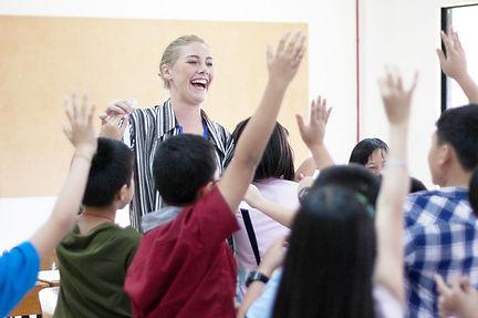english camp,ค่ายภาษาอังกฤษ,ครูเจ้าของภาษา,แค้มป์ภาษาอังกฤษ,กิจกรรมภาษาอังกฤษในโรงเรียน,ภาษาอังกฤษในโรงเรียน,รับจัดค่ายภาษาอังกฤษ,รับจัดกิจกรรม,บริการจัดค่ายภาษาอังกฤษ