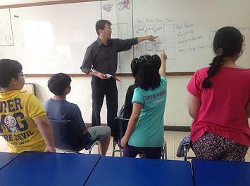 tesoltree,ครูต่างชาติ,รับจัดหาครูต่างชาติ,ครูต่างชาติสำหรับโรงเรียน,ส่งครูต่างชาติให้โรงเรียน,หาครูต่างชาติให้โรงเรียน,ครูฝรั่ง,ครูฝรั่งคุณภาพดี,ครูต่างชาติมีคุณภาพ,บริการจัดหาครูต่างชาติ,weekend school,เรียนภาษาอังกฤษเสาร์-อาทิตย์