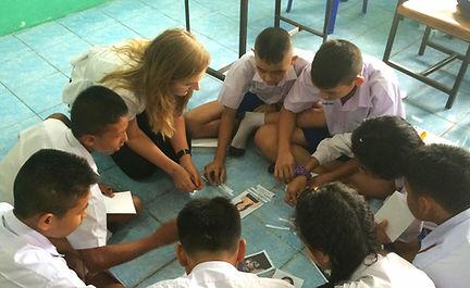tesoltree ครูต่างชาติ รับจัดหาครูต่างชาติ ครูต่างชาติสำหรับโรงเรียน ส่งครูต่างชาติให้โรงเรียน หาครูต่างชาติให้โรงเรียน ครูฝรั่ง ครูฝรั่งคุณภาพดี ครูต่างชาติมีคุณภาพ บริการจัดหาครูต่างชาติ