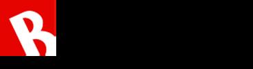 logo-magazzinibracchi-1.png