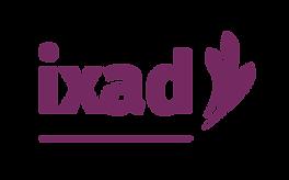 logo-ixad.png