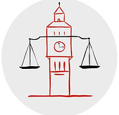 New logo CJL 2020.jpg