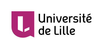 logo_univ-lille-large.png