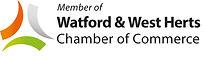Chamber logo Member (CMYK).jpg