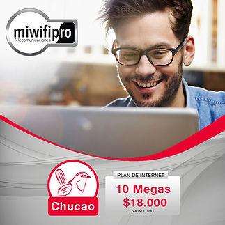 Mínima velocidad de internet para ver videos HD, wifi, miwifipro, internet, Internet ilimitado,Villarrica