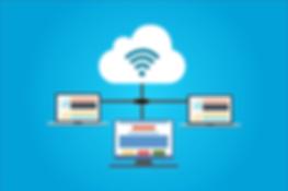 cloud-internet.png