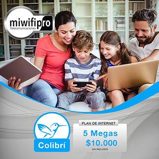 Mínima velocidad de internet para ver videos Estándar, wifi, miwifipro, internet, Internet ilimitado,Villarrica