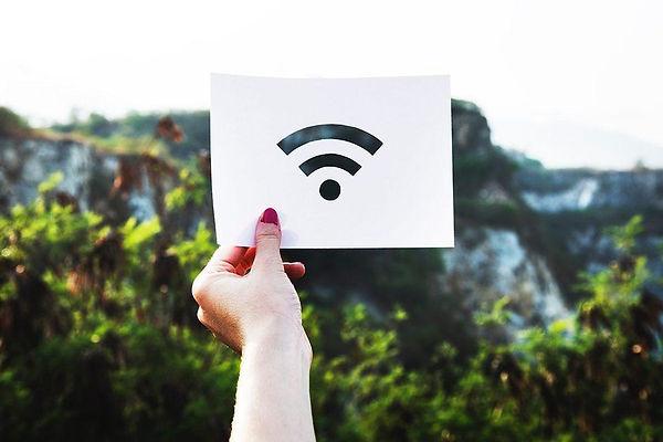internet solo por el verano, arriendo cabañas, verano 2020, villarrica, wifi en villarrica