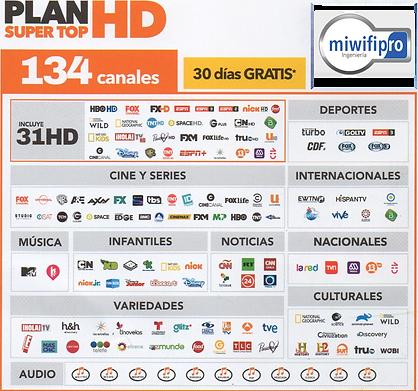 Plan HD .png