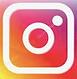 Acceso a Instagram gratis en miwifipro