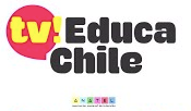 TV Educa a Chile