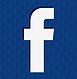 acceso gratis a facebook en miwifipro