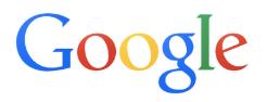 Acceso a Google en miwifipro