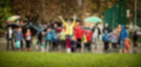 dancingPollokshields4C.jpg