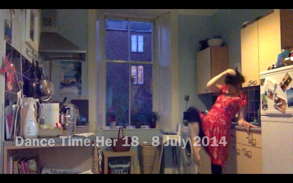 DanceTimeHer 18.jpg