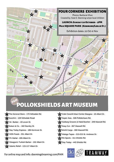 SHOPS POLLOKSHIELDS ART MUSEUM HDS.jpg