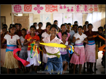 Sri Lanka-New Moves