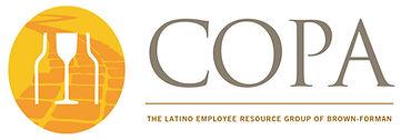 COPA _Main_Logo (1).jpg