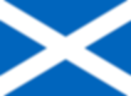 2000px-Flag_of_Scotland.svg.png