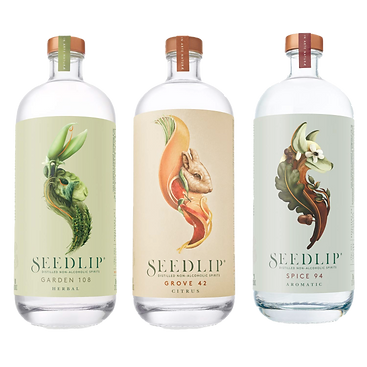 seedlip-bottles.png