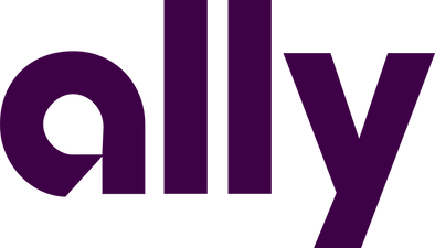 ally-bank-logo-png-transparent.png