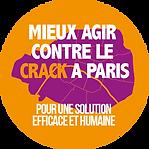 Logo crack@2x.png