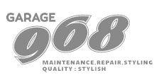 garage968-logo7.jpg