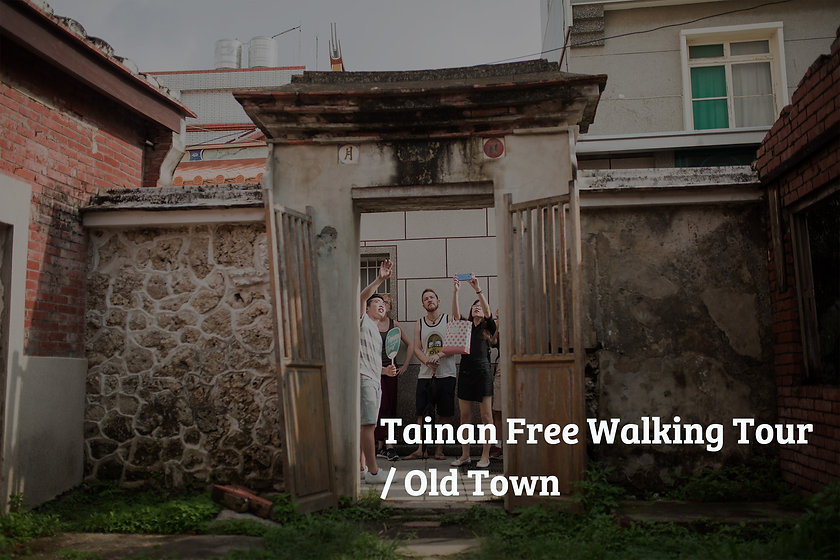 Old Town Tour Cover Photo_No Logo.jpg
