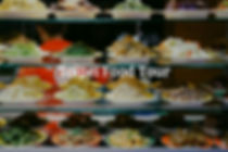 Taipei Food Tour_Banner.jpg