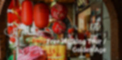 Taipei Free Walking Tour_Golden Age_Bann