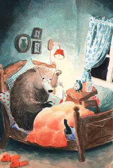 Bear_Reading_Silja-Maria_Wihersaari.jpg