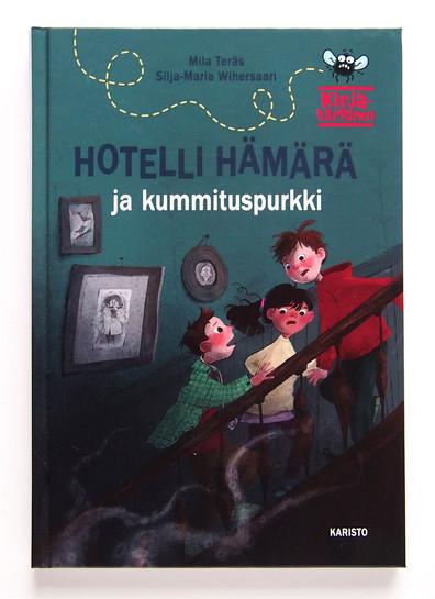 Hotelli-Hämärä-ja-kummituspurkki-kansi.j