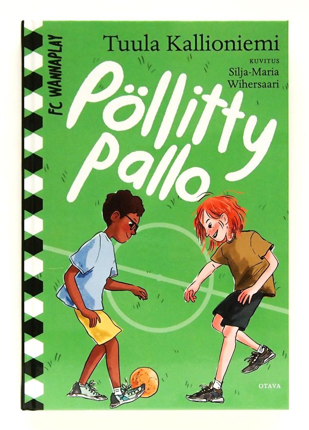 Pöllitty-pallo-kansi.jpg