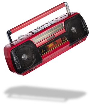 boombox_m100.png