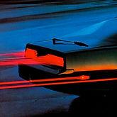 night_drive_banner_square.jpg