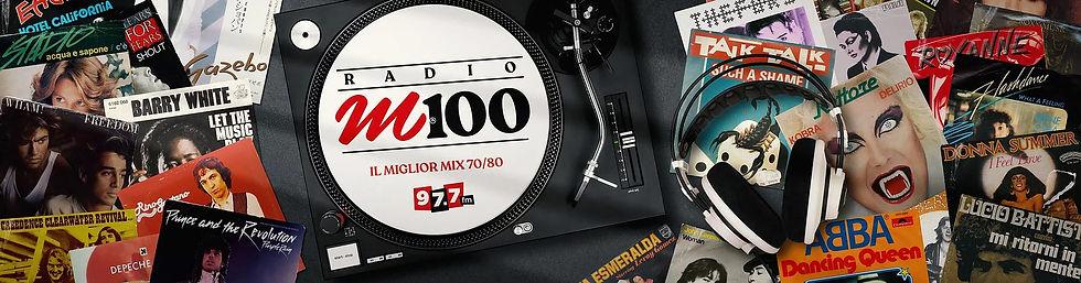 m100_poster_vinile_45giri.jpg