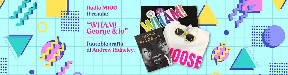 radio_m100_wham_contest.jpg