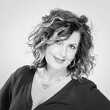 Roberta Coletti