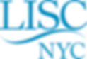 LISC_NYC_Logo-blue3.png