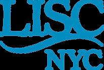 LISC_NYC_Logo-blue3.png