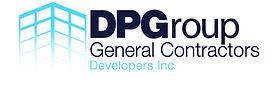 DPGroup_logo.jpg