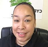 Nicole Sanchez Headshot.JPG