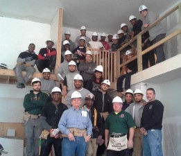 Construction-Workers-Inside.jpg