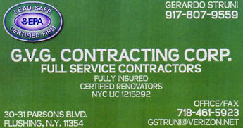GVG Contracting Corp..JPG
