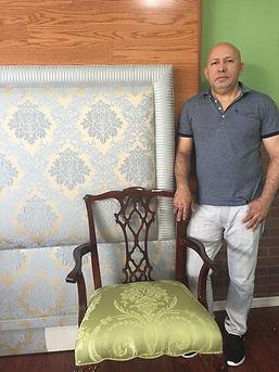 Cortorreal Upholstery.jpg